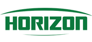 Horizon Mechanical Contractors
